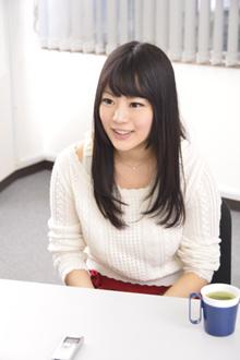 hoshimiya_DSC7650.jpg