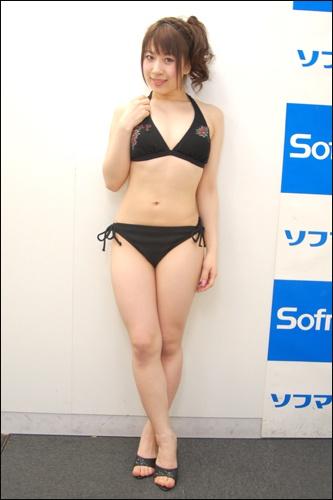 hoshimura0416_01.jpg