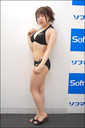 hoshimura0416_02.jpg
