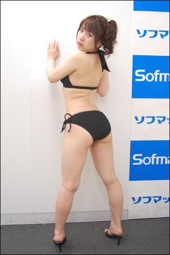 hoshimura0416_05.jpg