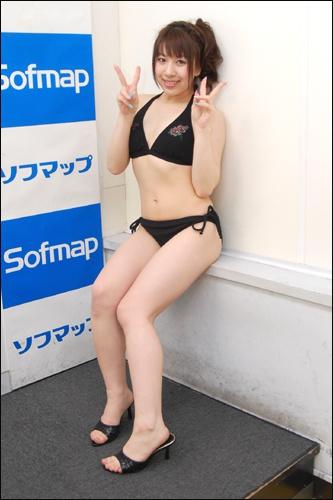 hoshimura0416_06.jpg