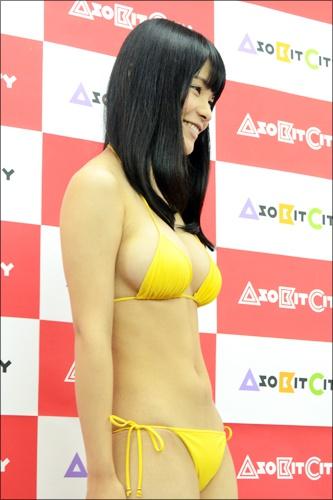 hoshina0909_03.jpg