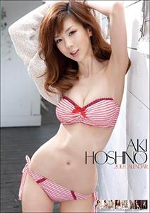 hoshino0912main.jpg