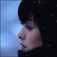 片岡KのTwitterプロジェクト第2弾! 映画「ツイルム」が始動!!