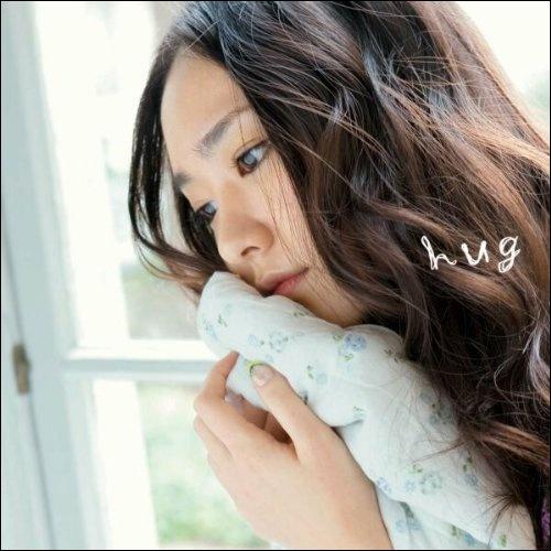 hug_aragakiyui.jpg