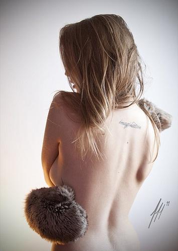 hug_sexy_girl0308.jpg