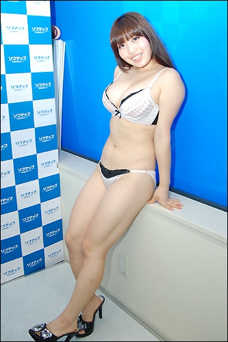 ichinose0712_04.jpg