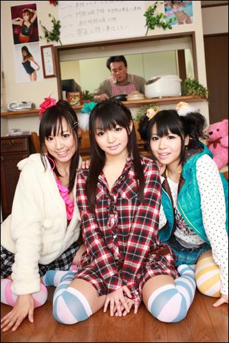 idol_av0315_02.jpg