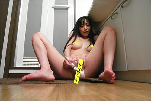idol_av0315_06.jpg