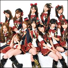 AKB48「画像流出の言い訳」で学ぶピンチの乗り切り方