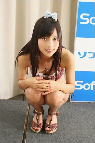 ikegami0802_03.jpg