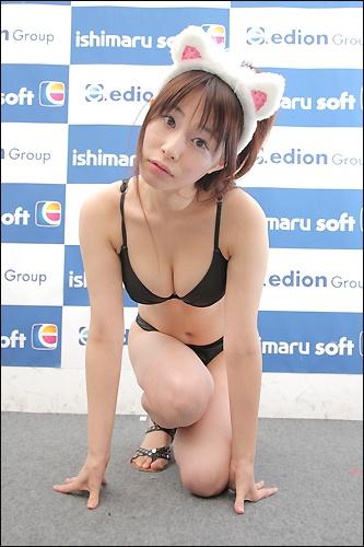inoue_0926_06.jpg