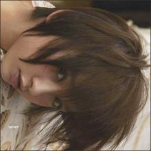 「おいッ××!!」篠田麻里子がマネジャーを恫喝、恐ろしすぎる素顔に後輩激震