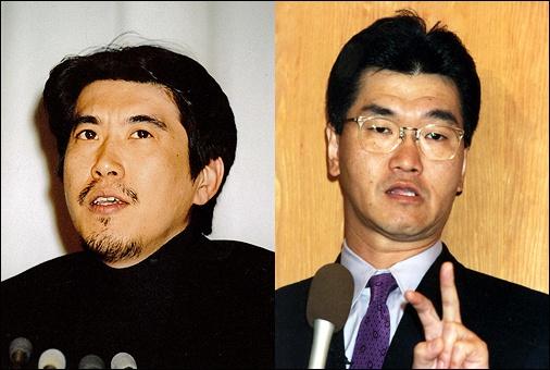 http://www.menscyzo.com/images/ishibashinsuke1209.jpg
