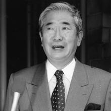 東京風俗2016年問題「東京五輪」招致でどう変わる?