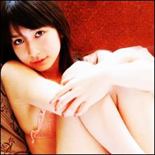 人気グラドルの引退にAV待望論勃発!! 元AKB48もAV参入で「可能性は高い」