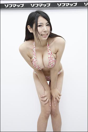 ito0919_02.jpg