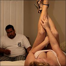 女性から無茶なプレイを求められた際の回避法