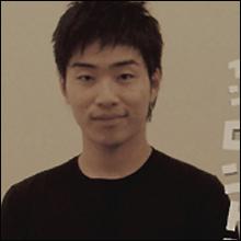ジャルジャル後藤が結婚! やっぱり人気芸人はモテモテなのか!?