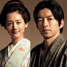 『JIN-仁-』大ヒットも、映画制作に踏み切れないTBSの懐事情