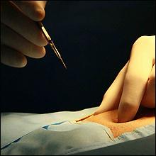 非道!アメリカが中米グアテマラで性感染症の人体実験を行っていた事実が判明