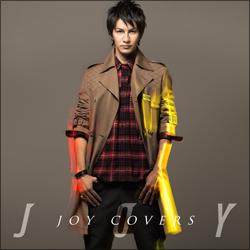 joyjoy0719main.jpg