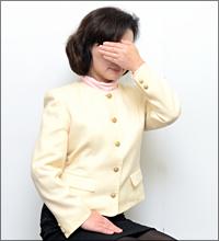jukufu0218subsub.jpg