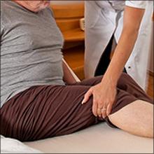 介護現場で働く人々のセックス事情