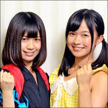 つんく♂が命名した水産業を応援するアイドルグループ「怪傑!トロピカル丸」ってなんだ!?