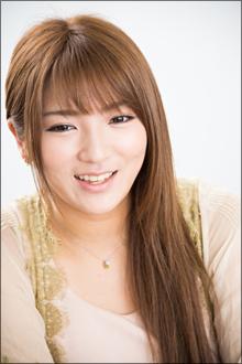 kamisaki0711_inta01.jpg