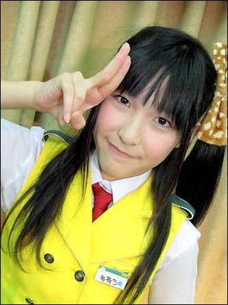 kamitawar_cap7461.jpg