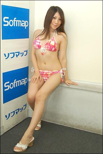 kan0920_06.jpg