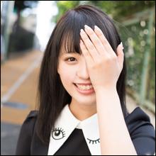 ブレイクを約束された「超アイドル級美少女」AV女優・桃乃木かな! 衝撃のデビュー作の気になる中身
