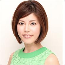 さんまも認めた抜群のルックス!『めざにゅ~』新キャスター神田愛花は「干物女」な庶民派!?