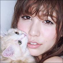 元AKB48・河西智美に整形疑惑 院長の息子が暴露?「俺の父さんの患者さんらしい」