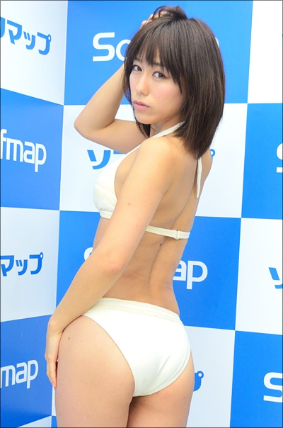 kashiwagi0128_main05.jpg