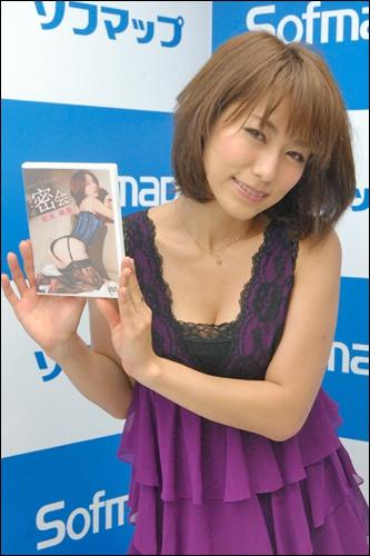 kashiwagi0416_08.jpg