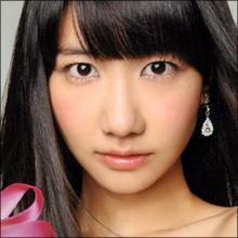 エッチ動画で票数を伸ばす? AKB48総選挙に向けた熾烈な争い
