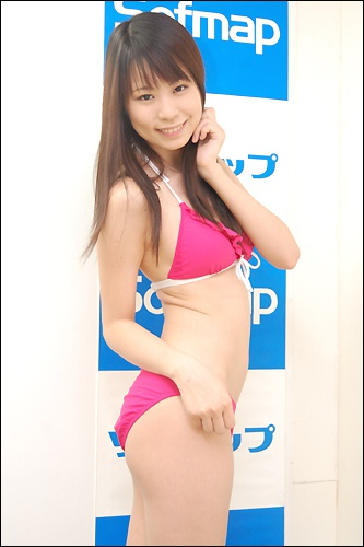 kashiwagi1110_09.jpg
