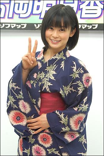 kataoka0607_04.jpg