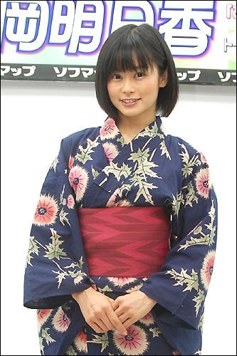 kataoka0607_06.jpg
