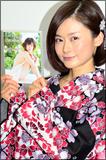 kataoka0805_06s.jpg