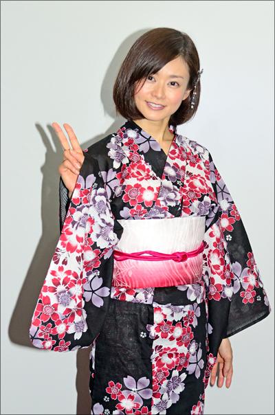 kataoka0805_main03.jpg