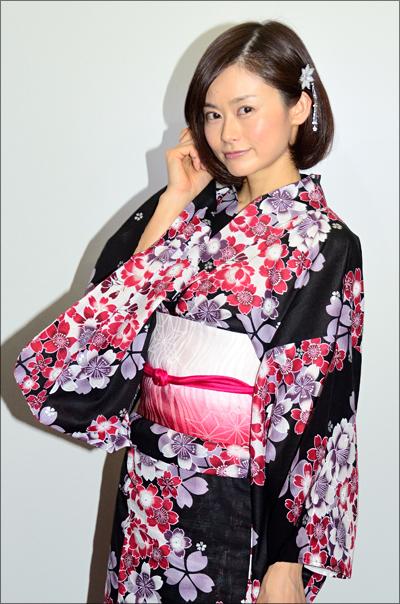kataoka0805_main04.jpg