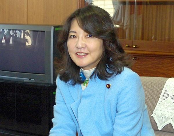 katayamasatsuki.jpg