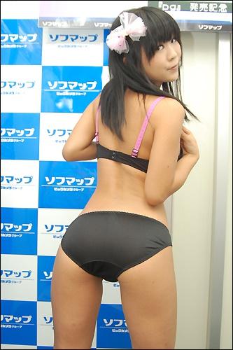 katoh0810_04.jpg
