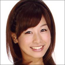 加藤綾子アナがバラエティ番組にノーブラで出演!? 過熱する視聴者のエロ目線