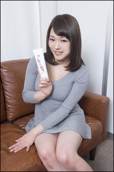 kawagoe0699.jpg