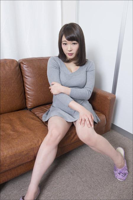kawagoe0722.jpg