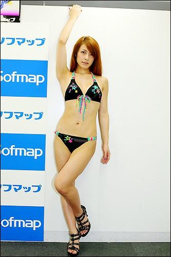 kawamura0711_04.jpg